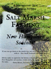 Saltmarsh Farming DVD