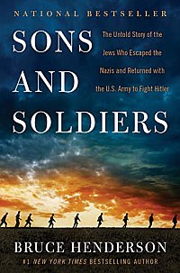 sons_and_soldiers_sm.jpg